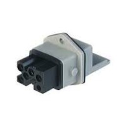 STAKEI 5 | 931694106 | Connector