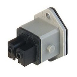 STAKEI 200 | 932047106 | Connector
