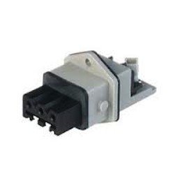 STAKEI 3 N | 932142106 | Connector